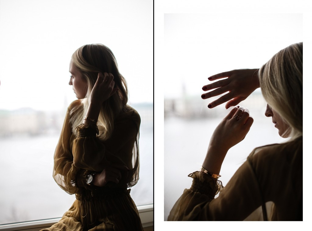 Style-Shiver-Fashion-Cartier-New-Love-Bracelet-1