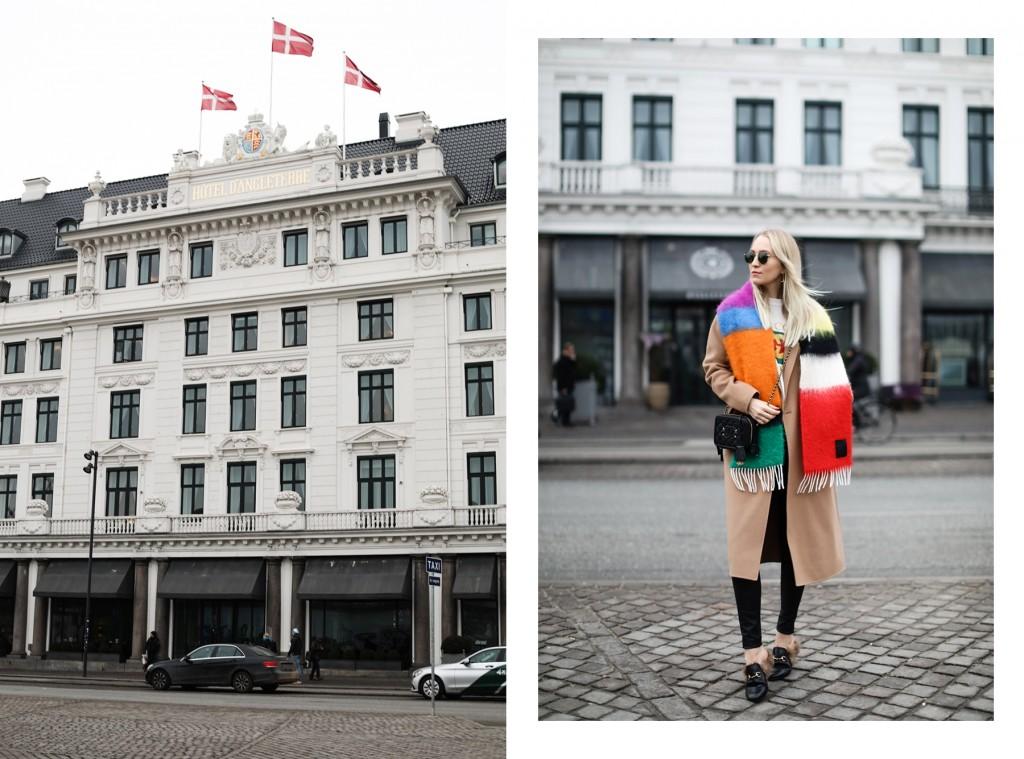 Style-Shiver-Travel-Copenhagen-2