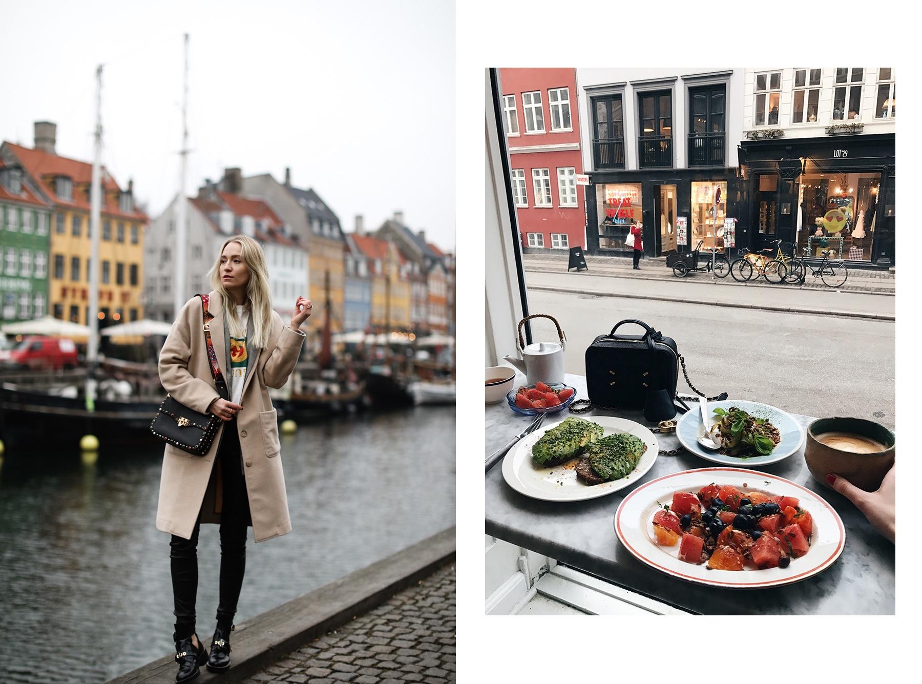 Style-Shiver-Travel-Copenhagen-22-1