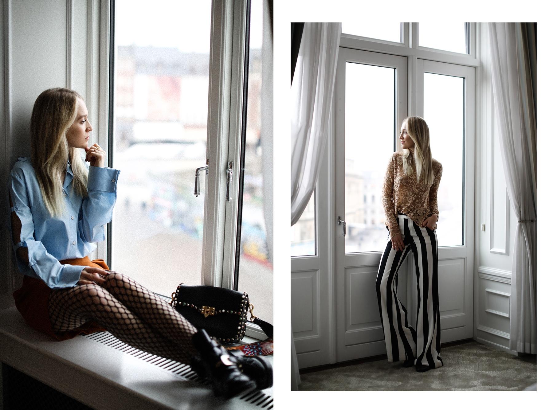 Style-Shiver-Travel-Copenhagen-6