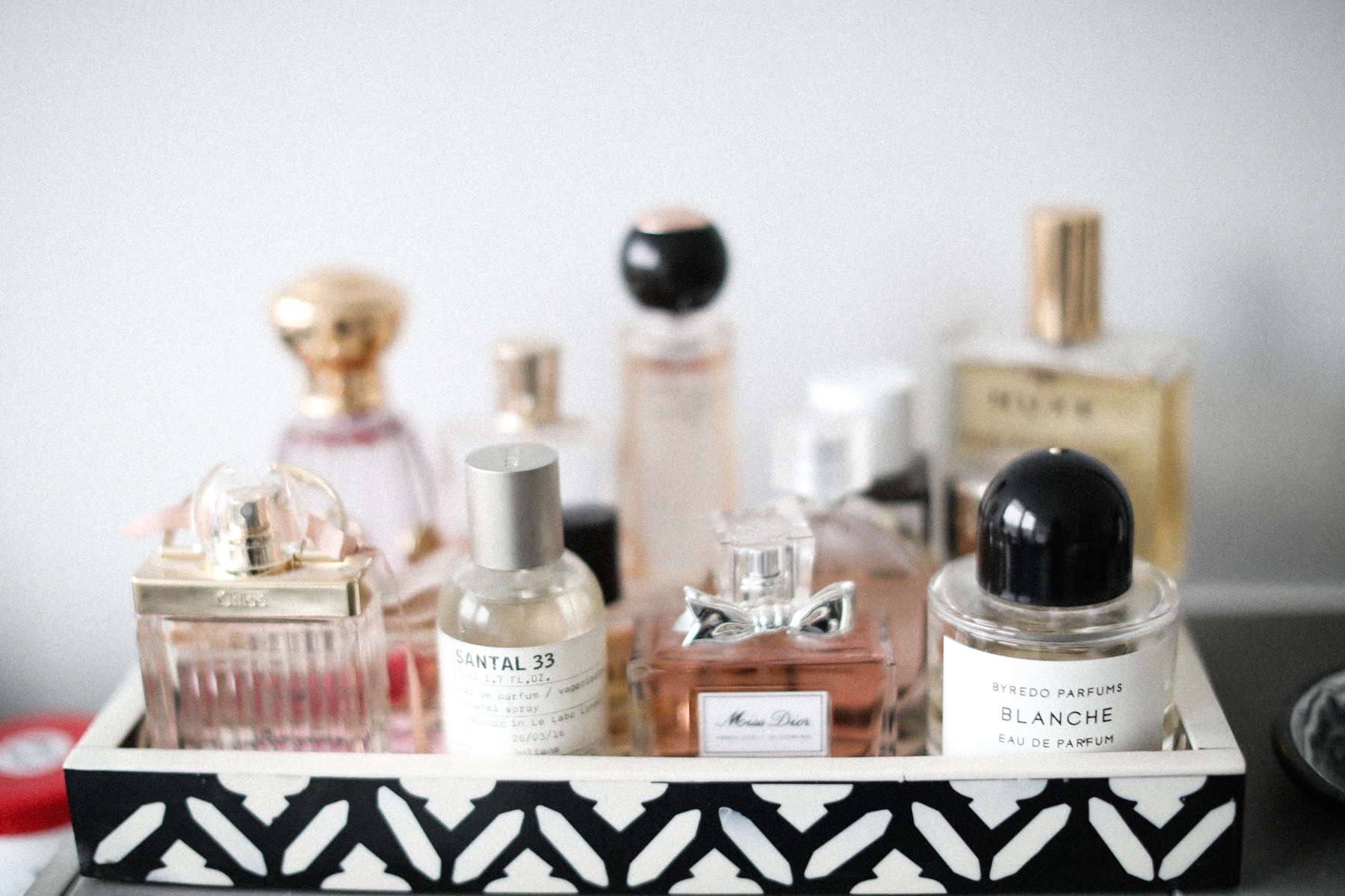Style-Shiver-Beauty-Shelf-16