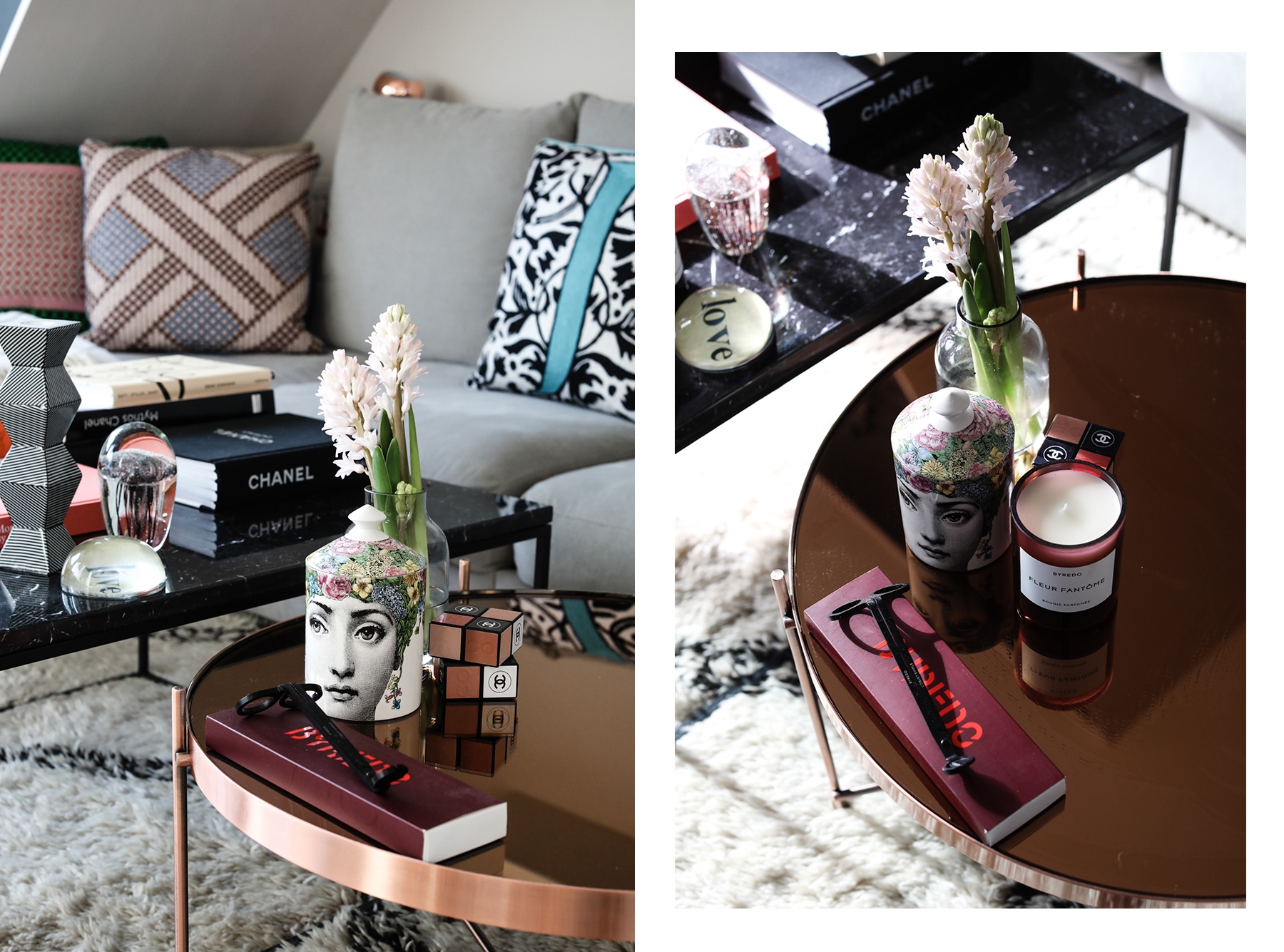Style-Shiver-Interior-Update-15-1