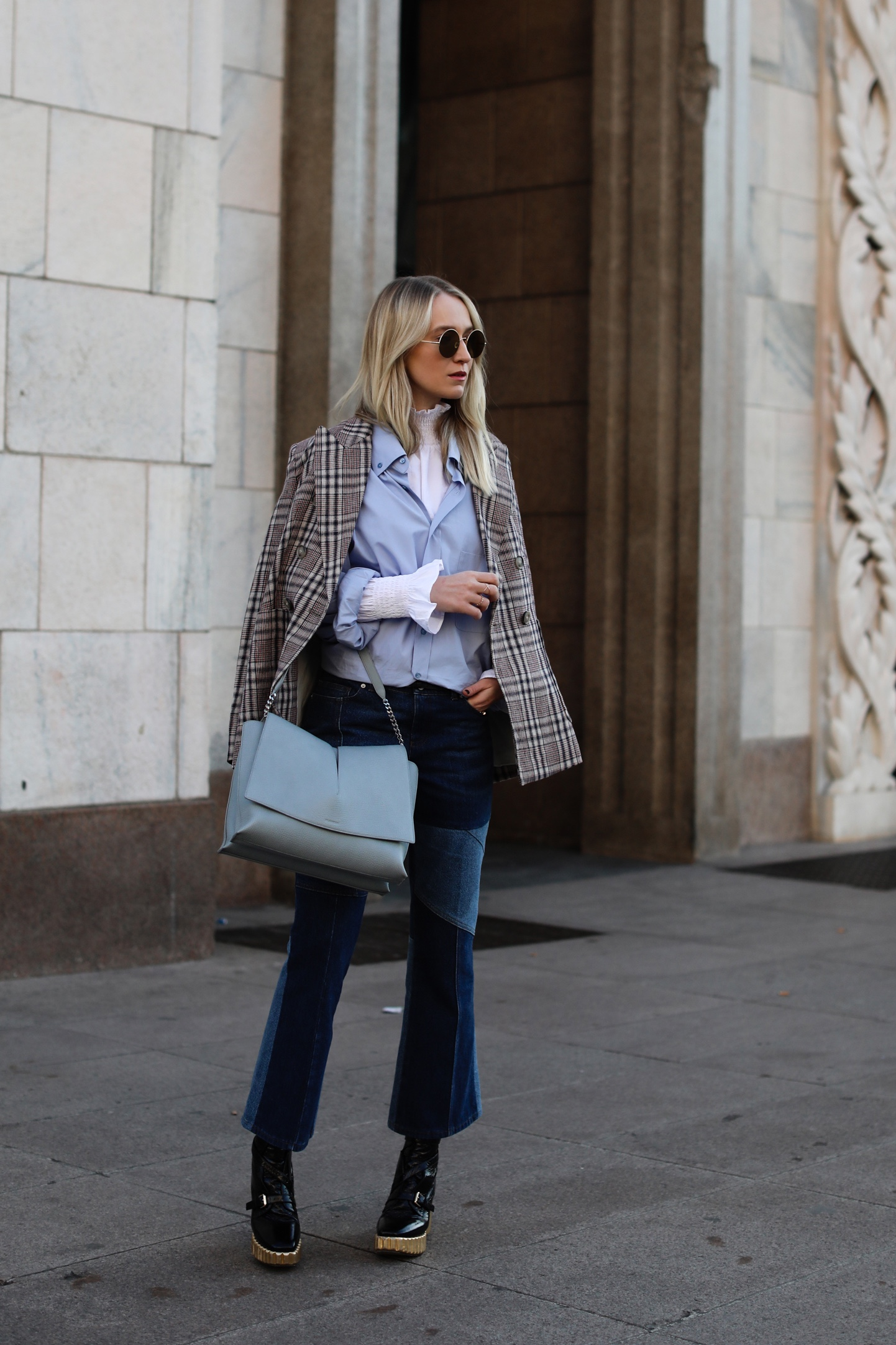 Style-Shiver-Outfits-Milan-Fashion-Week-A-W-2017-3-1