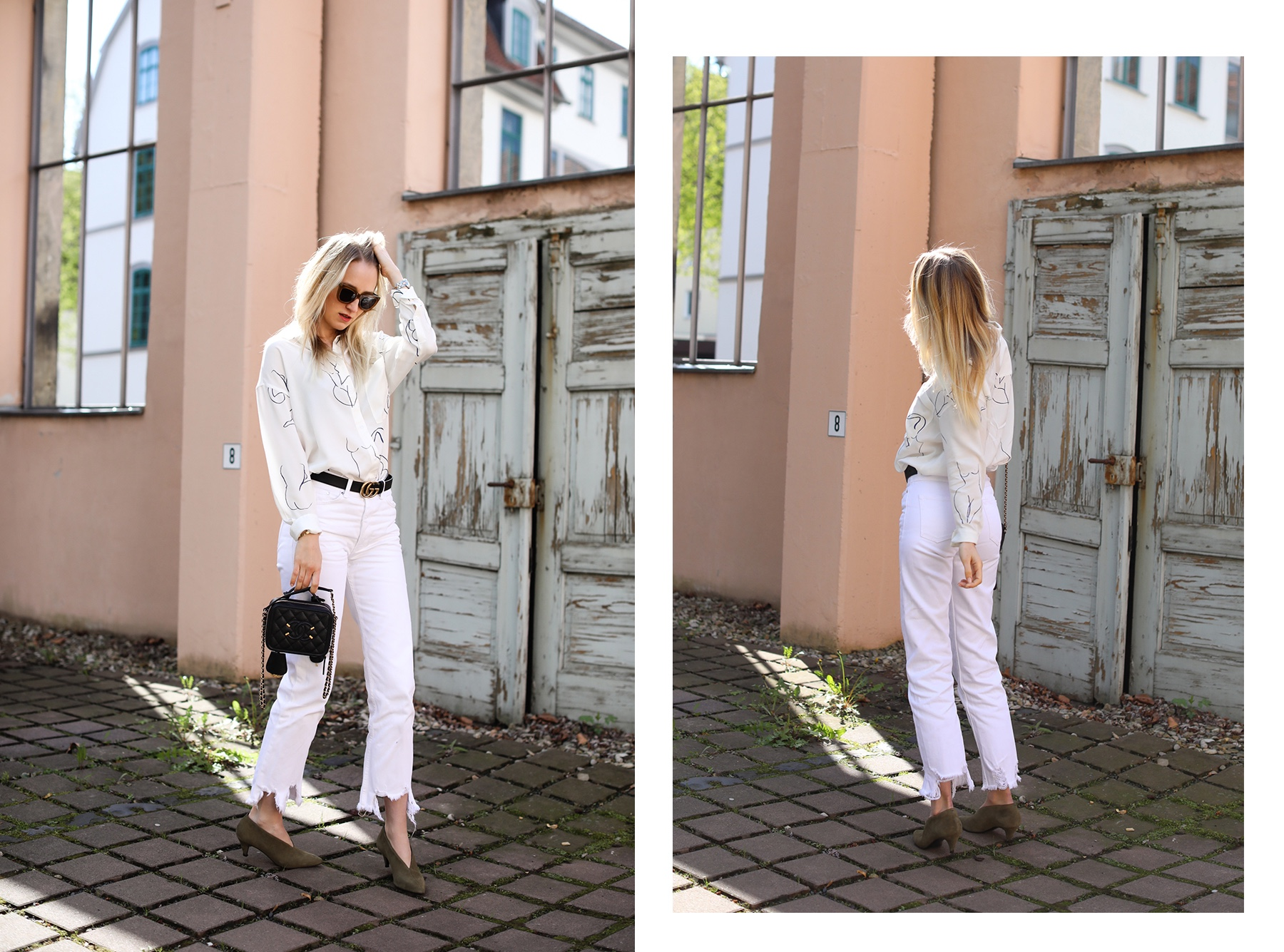 Style-Shiver-Outfits-paloma-wool-8