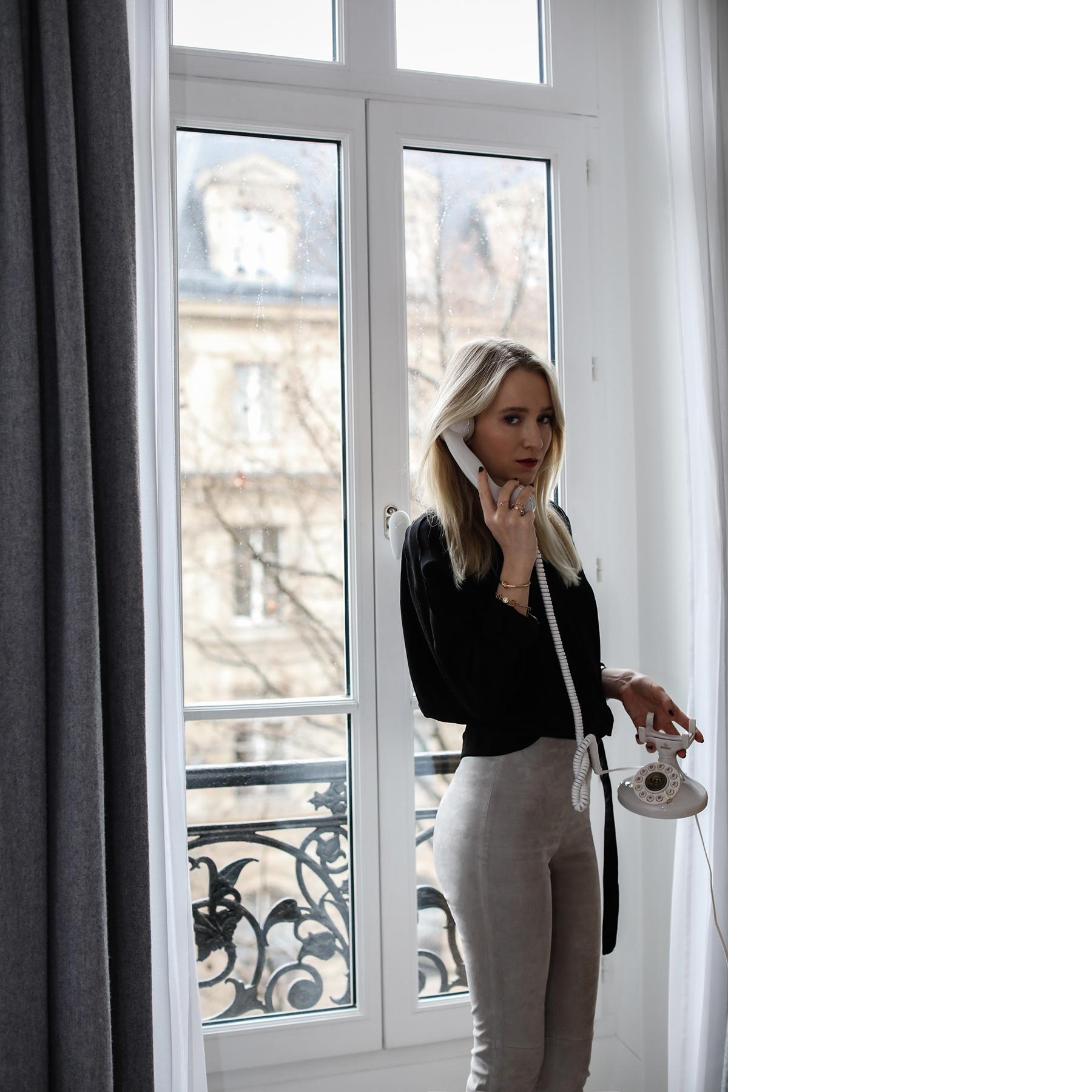 Style-Shiver-Travel-Paris-Fashion-Week-1