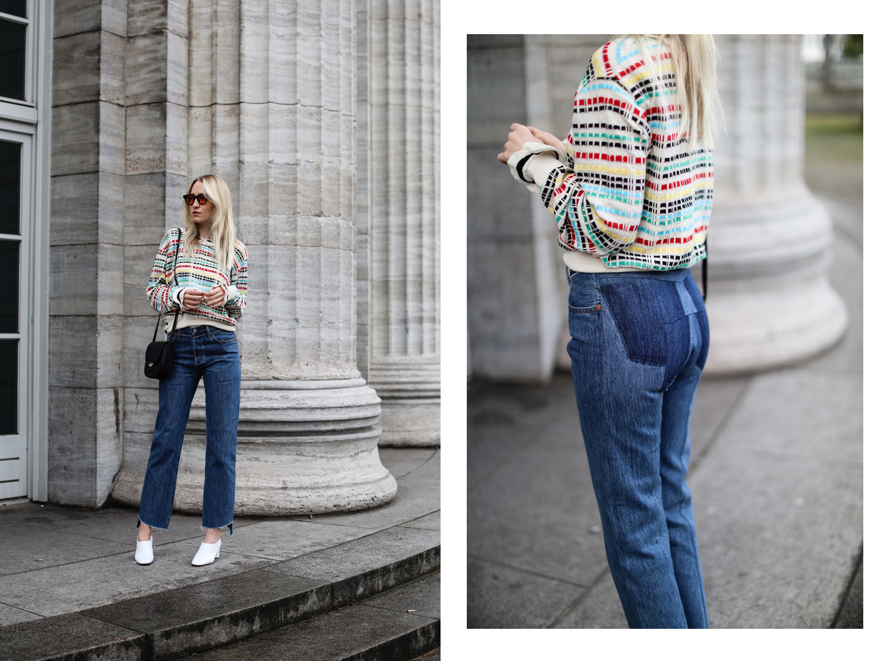 tyle-Shiver-Outfits-Vetements-Jeans-2