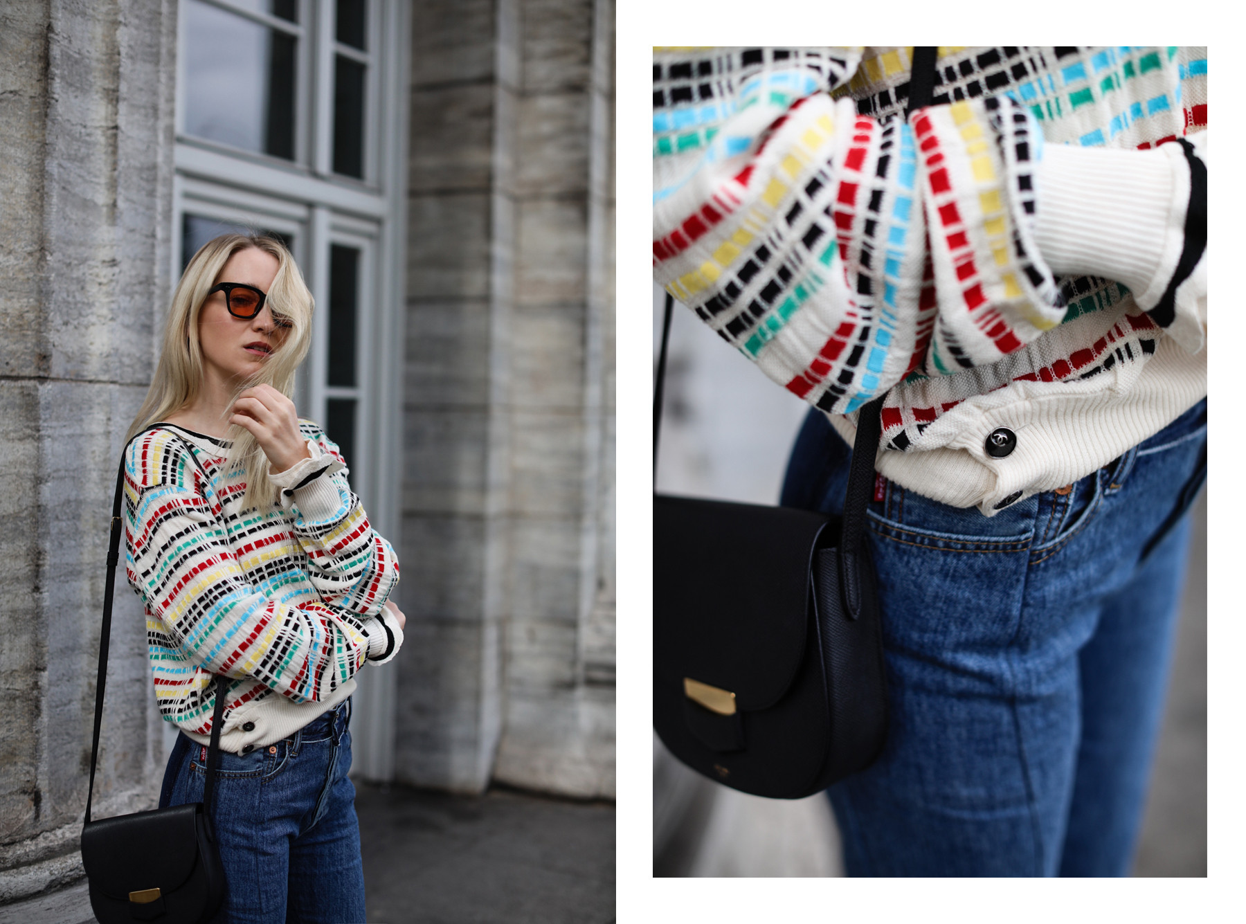 tyle-Shiver-Outfits-Vetements-Jeans-6