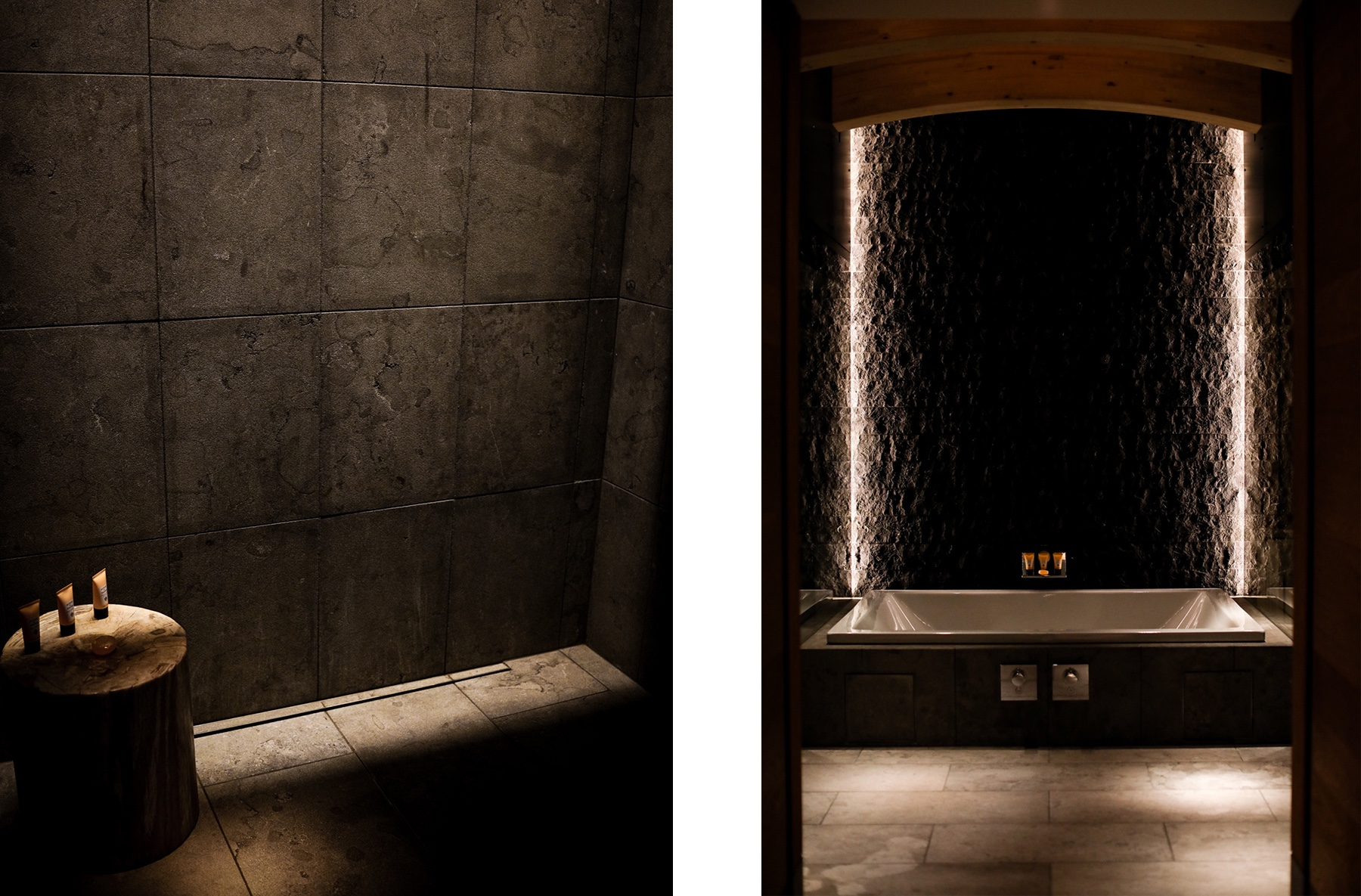 StyleShiver-Travel-TheChedi-10