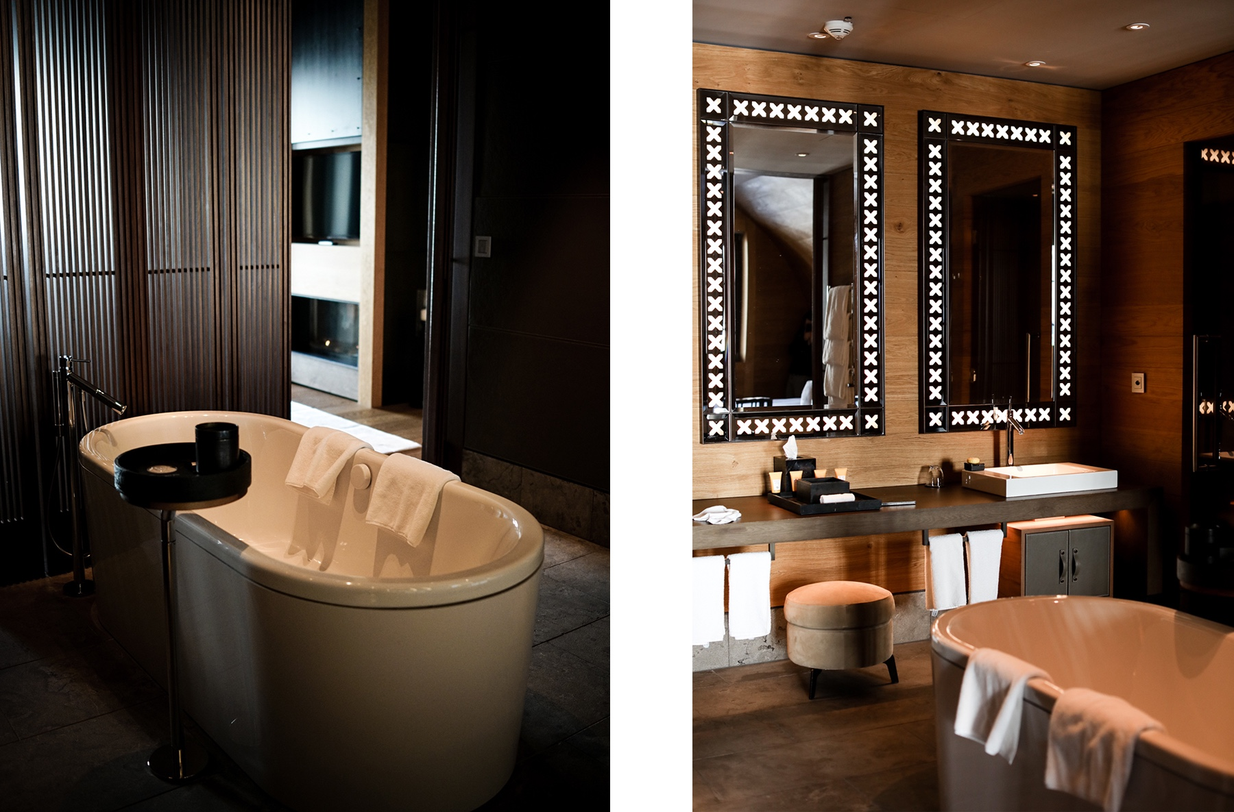 StyleShiver-Travel-TheChedi-12