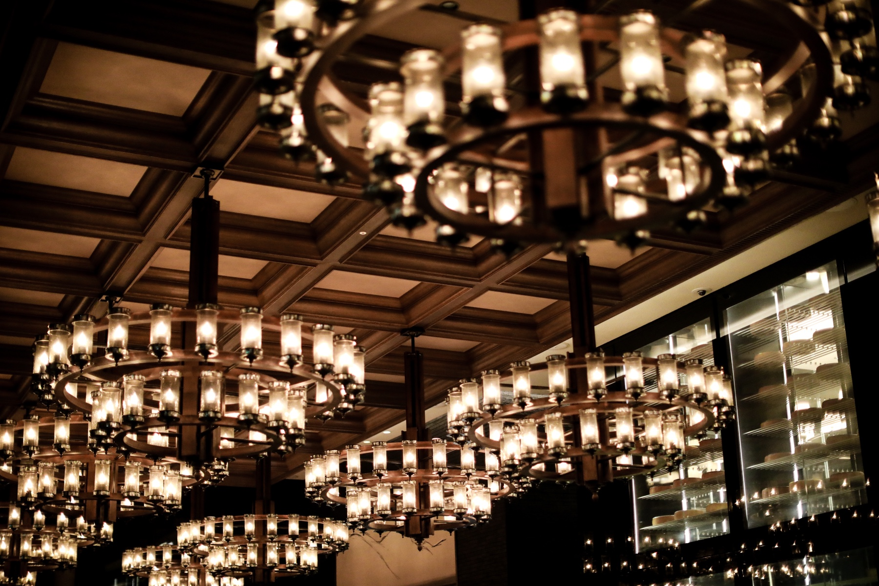 StyleShiver-Travel-TheChedi-17