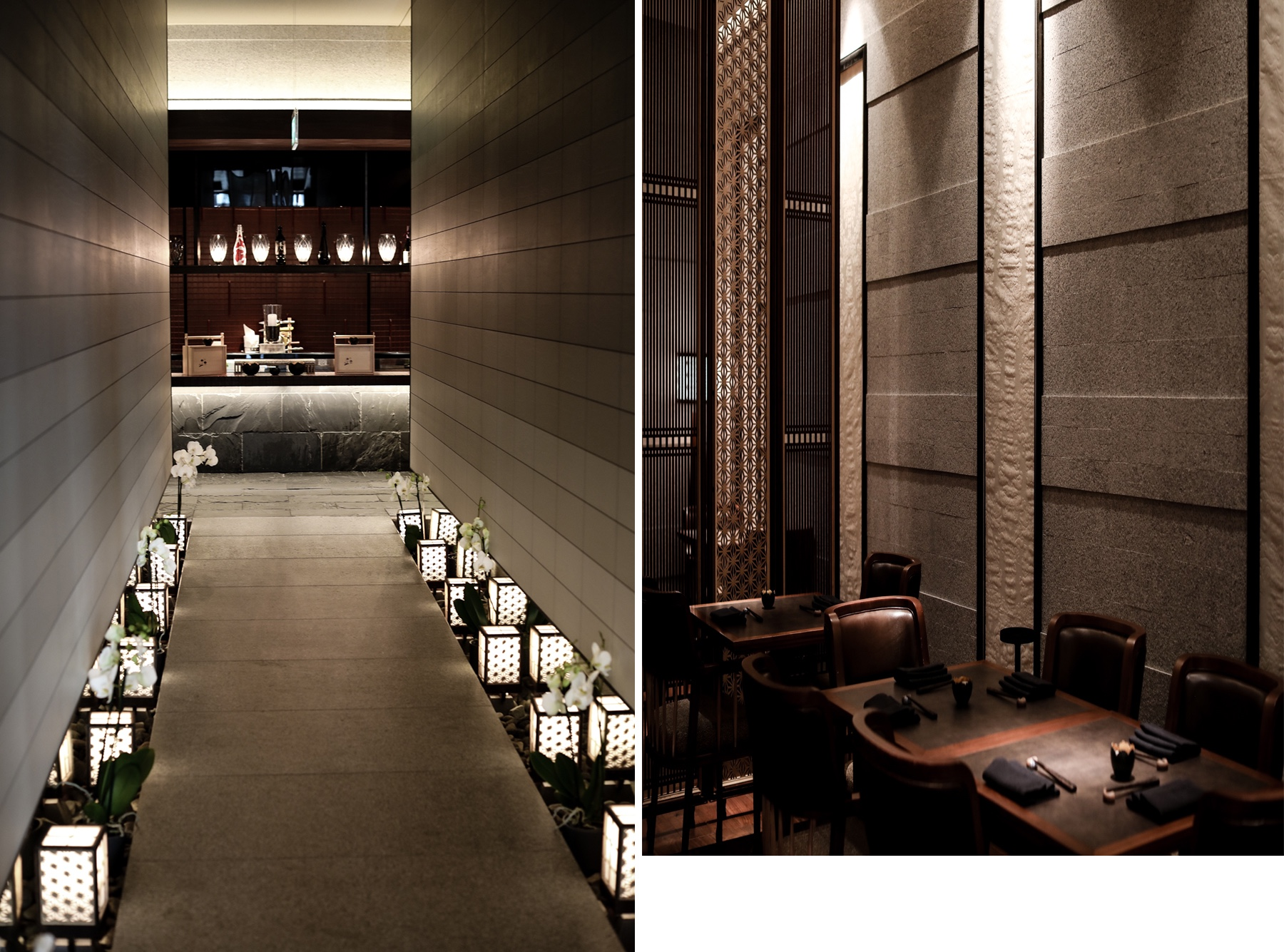 StyleShiver-Travel-TheChedi-21-2