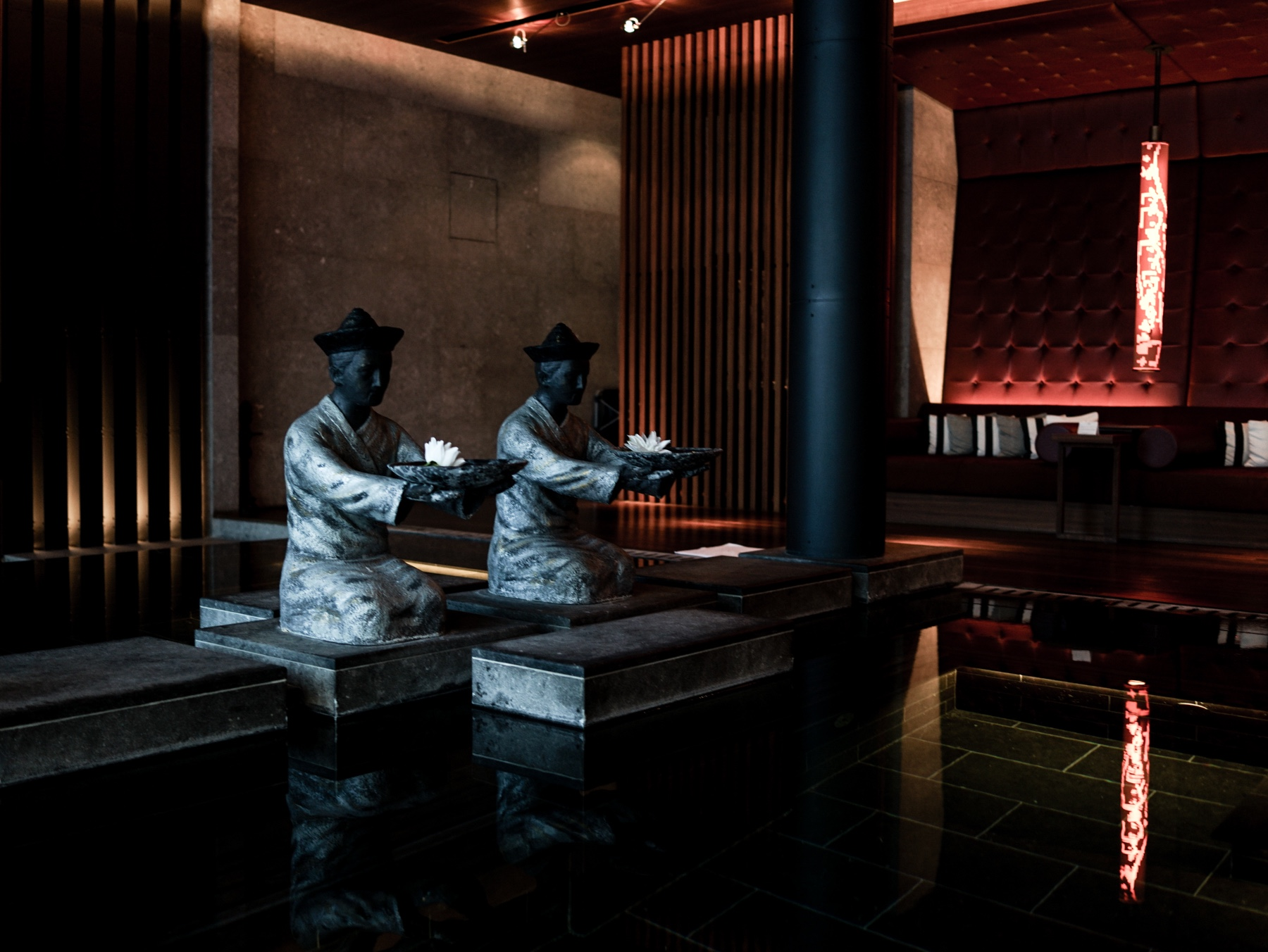 StyleShiver-Travel-TheChedi-24