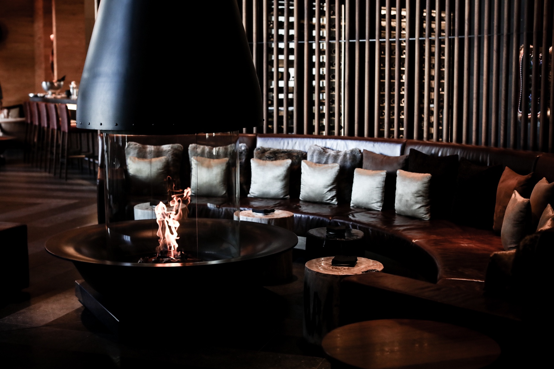 StyleShiver-Travel-TheChedi-6