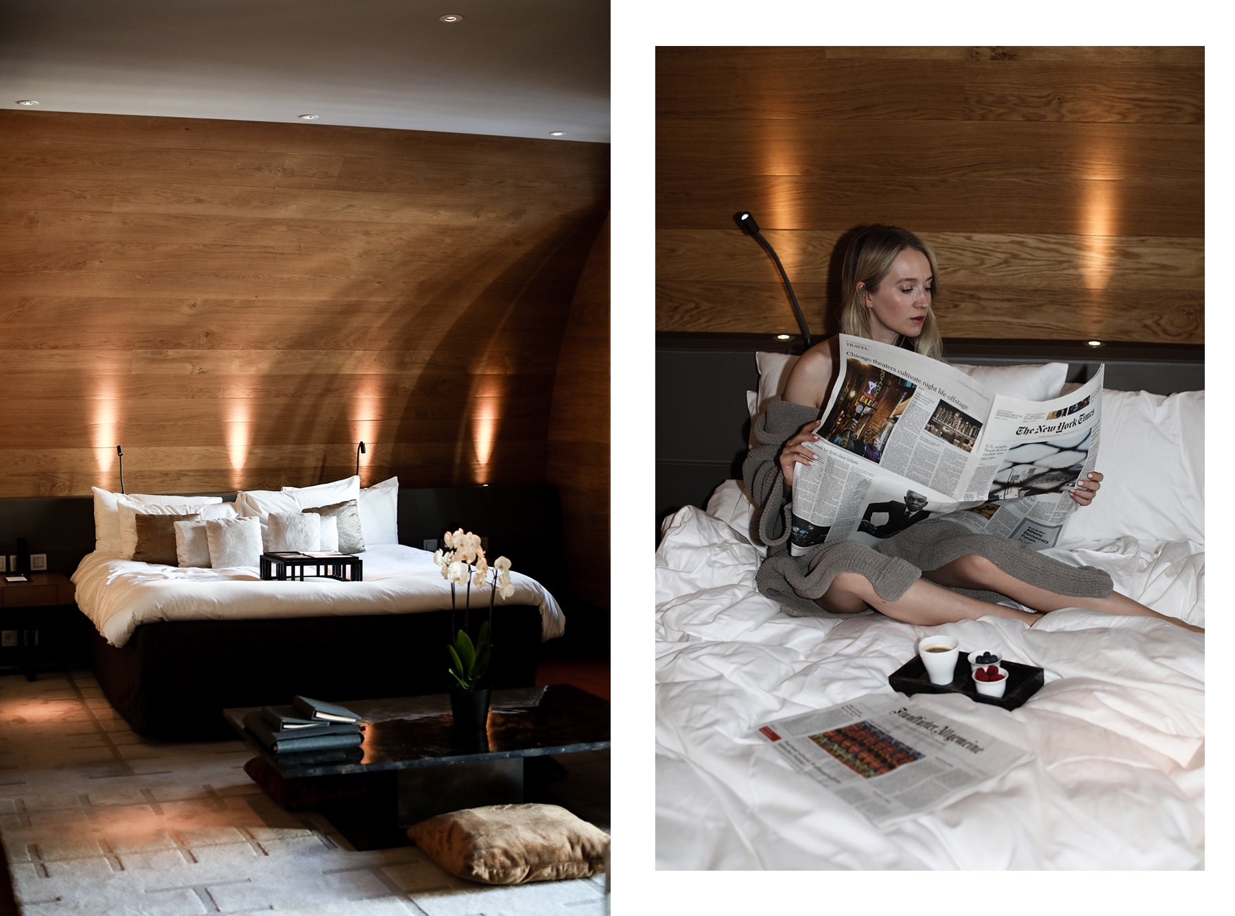 StyleShiver-Travel-TheChedi-7