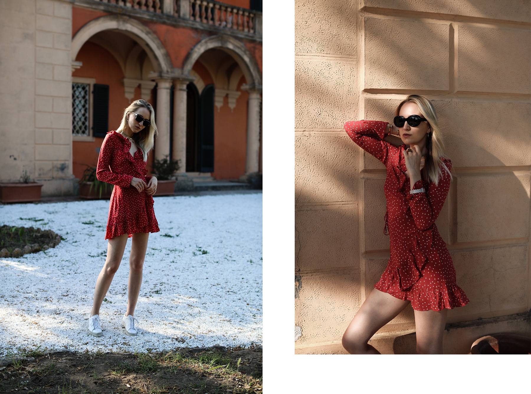 Style-Shiver-Outfits-realisationpar-2