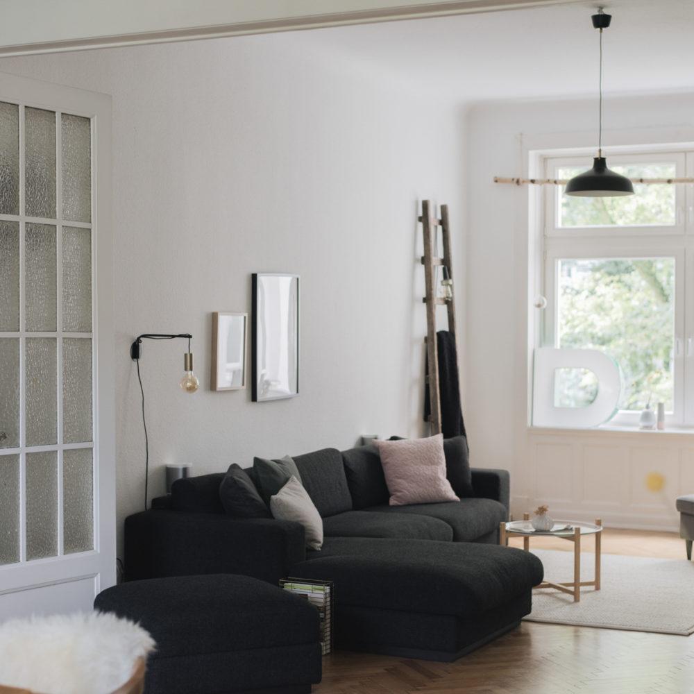 Home Story |Anne Dirfard von 170qm